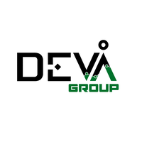 DevaGroup
