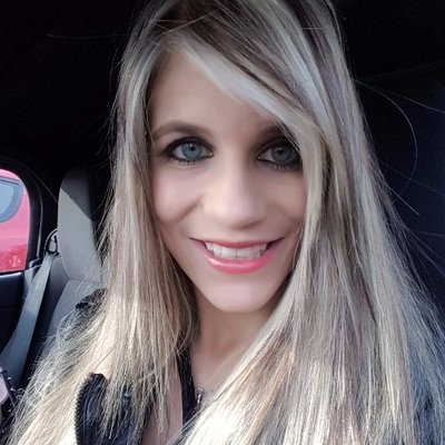 Ashley Sava