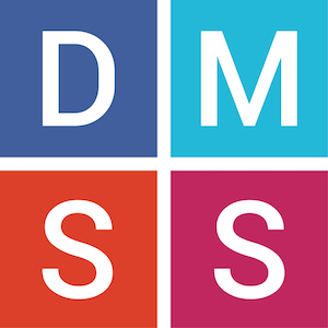 DMSS Conference