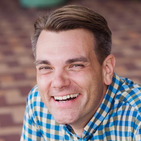 Daniel Waas
