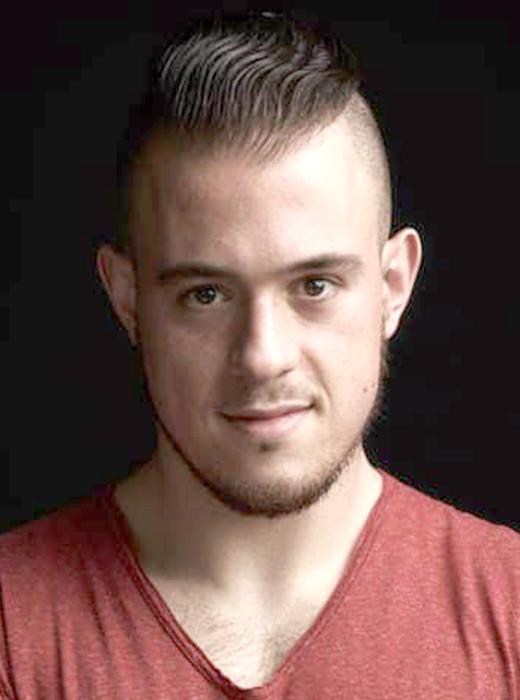 Kevin Indig