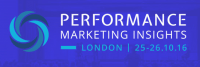 Performance Marketing Insights: London