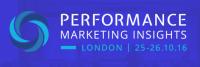 Performance Marketing Insights: London