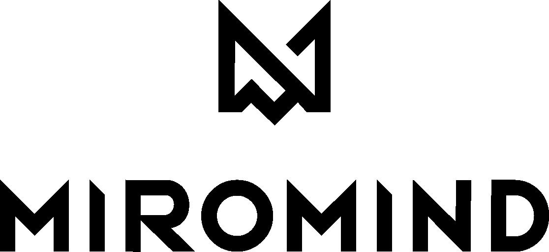 MiroMind