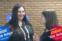 Nicole Bullock on how to do digital marketing without Google Analytics