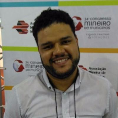 Rodrigo Alexandre