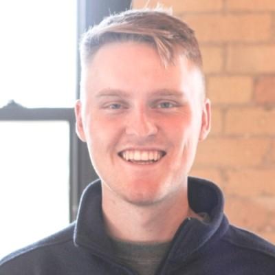 Ryan Carruthers