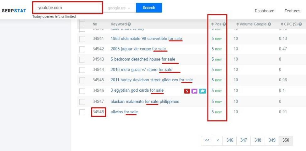serpstat_screenshot