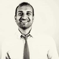 Sujan Patel Profile