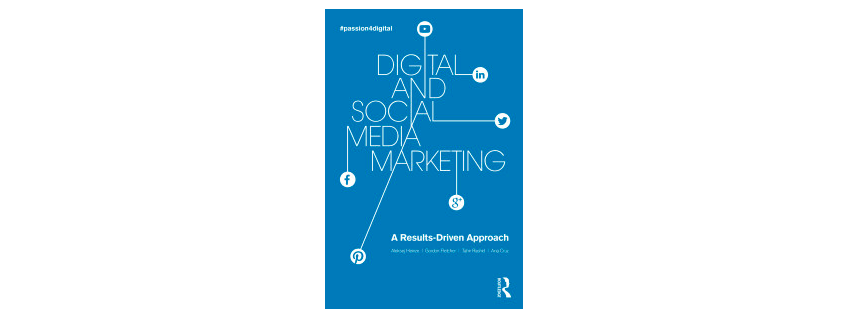 digital-and-social-media-marketing