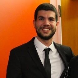 Erman Ergun