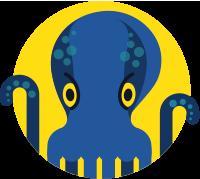 JetOctopus