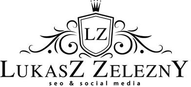 Lukasz Zelezny: SEO & Social Media