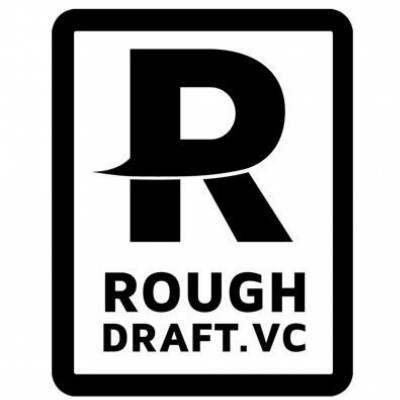 """omm rough draft start This post is part of """"a rough draft of the legal basics,"""" a series covering the legal basics every startup needs to cover as start-up lawyers, we spend our days working with talented, passionate and."""