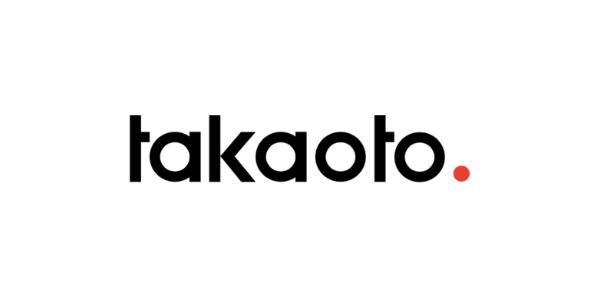 Takaoto